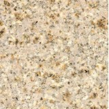 Granit Rustic Yellow