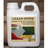 CLEAN STONE – detergent igienizant neutru pentru intretinerea zilnica a pardoselilor