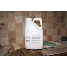 CLEAN STONE 5l – detergent igienizant neutru pentru intretinerea zilnica a pardoselilor