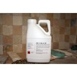 DE GRAUB 5l – detergent acid pentru piatra naturala