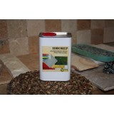 IDROREP 5l – tratament hidrofug pentru piatra naturala si conglomerate