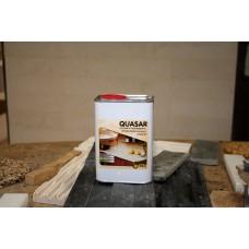 QUASAR 5l - tratament oleohidrofug pentru piatra naturala cu suprafata lustruita