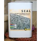 SEAL – tratament oleohidrofug pentru piatra naturala si conglomerate
