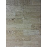Travertin Rustic Periat